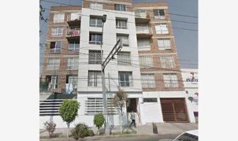 Foto de departamento en venta en avenida del taller 188, lorenzo boturini, venustiano carranza, df / cdmx, 12301201 No. 01