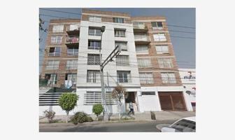 Foto de departamento en venta en avenida del taller 188, lorenzo boturini, venustiano carranza, df / cdmx, 12623315 No. 01
