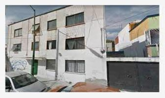 Foto de departamento en venta en avenida del taller retorno 28 edificio 4, jardín balbuena, venustiano carranza, df / cdmx, 0 No. 01