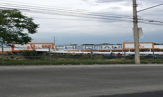 Foto de terreno comercial en renta en avenida del tesoro , cerro del tesoro, san pedro tlaquepaque, jalisco, 10445696 No. 01