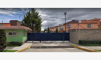 Foto de casa en venta en avenida del trabajo 101, club jardín, toluca, méxico, 15914873 No. 01
