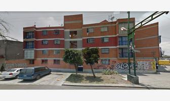 Foto de departamento en venta en avenida del trabajo 20, morelos, venustiano carranza, df / cdmx, 10083899 No. 01