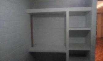 Foto de departamento en venta en avenida del trabajo 20, morelos, venustiano carranza, df / cdmx, 12559743 No. 01