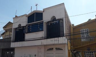 Foto de casa en venta en avenida del trabajo , álamos, salamanca, guanajuato, 17420339 No. 01