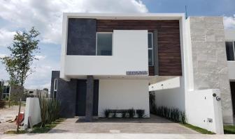 Foto de casa en venta en avenida del valle 1201, condominio la terraza, aguascalientes, aguascalientes, 11127445 No. 01