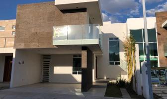 Foto de casa en venta en avenida del valle 1201, condominio la terraza, aguascalientes, aguascalientes, 11127454 No. 01