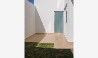 Foto de casa en venta en avenida del valle 1229, puesta del sol, aguascalientes, aguascalientes, 12795598 No. 05
