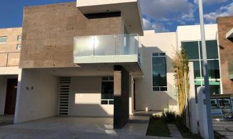 Foto de casa en venta en avenida del valle 20, club campestre, aguascalientes, aguascalientes, 0 No. 01