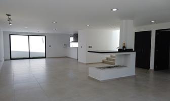 Foto de casa en venta en avenida deportiva , santa maría, san mateo atenco, méxico, 0 No. 01