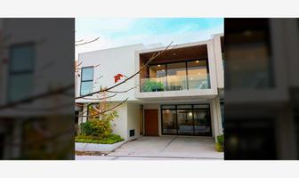 Foto de casa en venta en avenida desierto de los leones 5048, tetelpan, álvaro obregón, df / cdmx, 0 No. 01