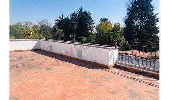Foto de casa en venta en avenida desierto de los leones 5937, olivar de los padres, álvaro obregón, df / cdmx, 12344199 No. 03