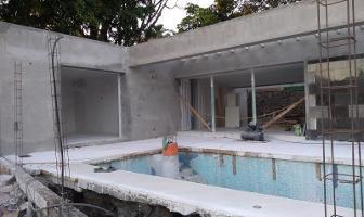 Foto de casa en venta en avenida diaz ordaz 543, san miguel acapantzingo, cuernavaca, morelos, 0 No. 03