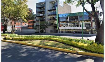 Foto de departamento en venta en avenida división del norte 1368, letrán valle, benito juárez, df / cdmx, 0 No. 01