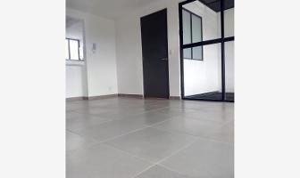 Foto de departamento en venta en avenida división del norte 3590, pueblo de san pablo tepetlapa, coyoacán, df / cdmx, 11115362 No. 01