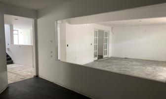 Foto de casa en renta en avenida división del norte , del valle centro, benito juárez, df / cdmx, 17251315 No. 01