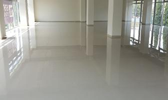 Foto de oficina en renta en avenida division del norte , rosedal, coyoacán, df / cdmx, 7540640 No. 01