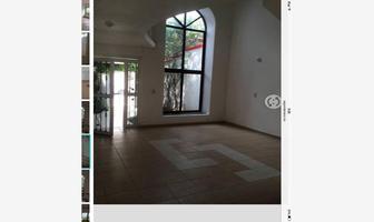 Foto de casa en renta en avenida doctor chanona 511, sabines, tuxtla gutiérrez, chiapas, 4288537 No. 05