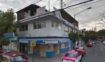 Foto de casa en venta en avenida doctor nicolas leon x, jardín balbuena, venustiano carranza, distrito federal, 0 No. 01
