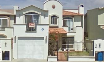 Foto de casa en venta en avenida doctor pedro loyola , lomas del mar, ensenada, baja california, 3108960 No. 01