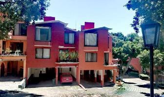 Foto de casa en venta en avenida domingo diez , miraval, cuernavaca, morelos, 9167759 No. 01