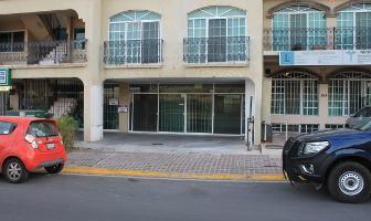Foto de local en venta en avenida don bosco , el pueblito, corregidora, querétaro, 10854360 No. 01
