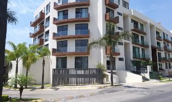 Foto de departamento en venta en avenida ecónomos , rinconada del parque, zapopan, jalisco, 14375732 No. 01