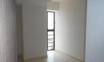 Foto de departamento en renta en avenida eje central lázaro cárdenas 46 int.904 , obrera, cuauhtémoc, distrito federal, 4535783 No. 01