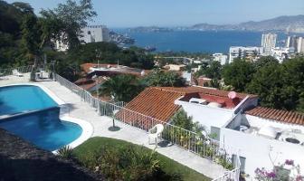 Foto de casa en venta en avenida ejercito nacional 07, nuevo centro de población, acapulco de juárez, guerrero, 12774316 No. 01