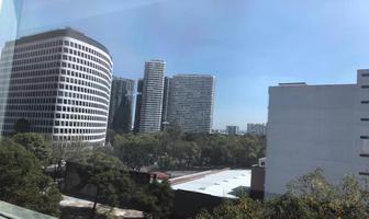 Foto de oficina en renta en avenida ejercito nacional 373, granada, miguel hidalgo, df / cdmx, 17226046 No. 01