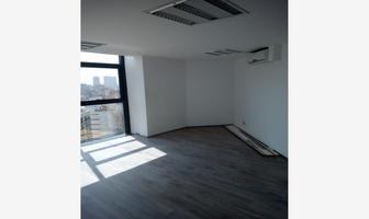 Foto de oficina en renta en avenida ejercito nacional 505, granada, miguel hidalgo, df / cdmx, 17226062 No. 01