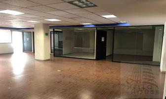Foto de oficina en renta en avenida ejercito nacional 631, granada, miguel hidalgo, df / cdmx, 0 No. 01