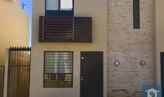 Foto de casa en condominio en venta en avenida el campaestre , la venta del astillero, zapopan, jalisco, 11480674 No. 01