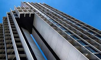 Foto de departamento en renta en avenida el campanario 75, el campanario, querétaro, querétaro, 12002129 No. 01