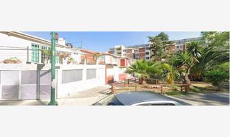 Foto de casa en venta en avenida el cantaro 00, residencial villa prado coapa, tlalpan, df / cdmx, 16072431 No. 01