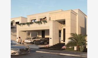 Foto de casa en venta en avenida el cid 56, el cid, mazatlán, sinaloa, 19437189 No. 01