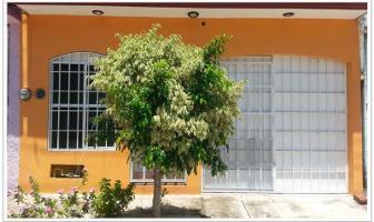Foto de casa en venta en avenida el monte numero 359, campanario, tuxtla gutiérrez, chiapas, 0 No. 01