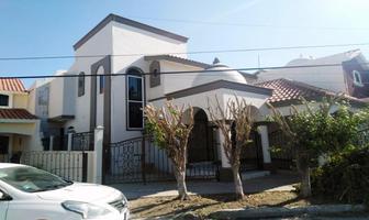 Foto de casa en venta en avenida el toreo 101, el toreo, mazatlán, sinaloa, 0 No. 01