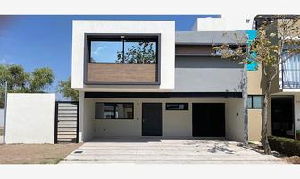 Foto de casa en venta en avenida element 50, las víboras (fraccionamiento valle de las flores), tlajomulco de zúñiga, jalisco, 0 No. 01