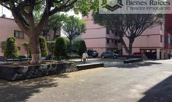 Foto de departamento en venta en avenida emiliano carranza 400, el retoño, iztapalapa, df / cdmx, 8152452 No. 02
