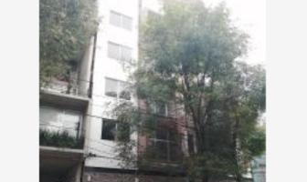 Foto de departamento en venta en avenida emiliano zapata 114 202 df 114, portales sur, benito juárez, df / cdmx, 0 No. 01