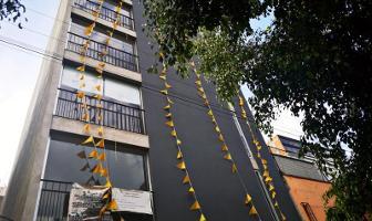 Foto de departamento en venta en avenida emiliano zapata 61, portales norte, benito juárez, df / cdmx, 0 No. 01