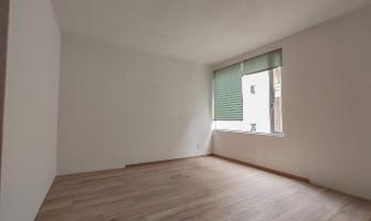 Foto de departamento en venta en avenida emiliano zapata 61 , portales sur, benito juárez, df / cdmx, 0 No. 01