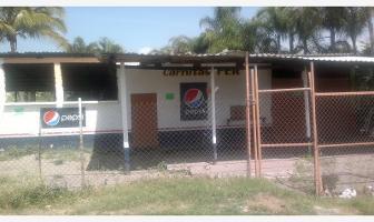 Foto de terreno comercial en renta en avenida emiliano zapata frente a chedraui kilometro 8.4, temixco centro, temixco, morelos, 495104 No. 01