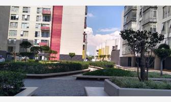 Foto de departamento en venta en avenida encarnacion ortiz 1870, ampliación cosmopolita, azcapotzalco, df / cdmx, 0 No. 01