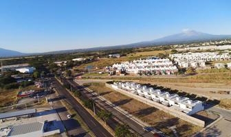 Foto de terreno comercial en venta en avenida enrique corona morfín lote 3, colinas del rey, villa de álvarez, colima, 18608333 No. 01
