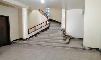 Foto de edificio en venta en avenida enrique diaz de leon 502, americana, guadalajara, jalisco, 18002604 No. 01