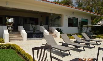 Foto de casa en renta en avenida escenica , las brisas, acapulco de juárez, guerrero, 12532736 No. 01