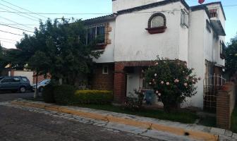 Foto de casa en venta en avenida estado de mexico 0, la virgen, metepec, méxico, 0 No. 01