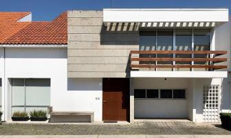 Foto de casa en venta en avenida estado de méxico 1000, llano grande, metepec, méxico, 0 No. 01