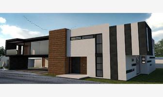 Foto de casa en venta en avenida estado de méxico 1234, san antonio, metepec, méxico, 13263574 No. 01